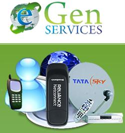 www.egenservices.com