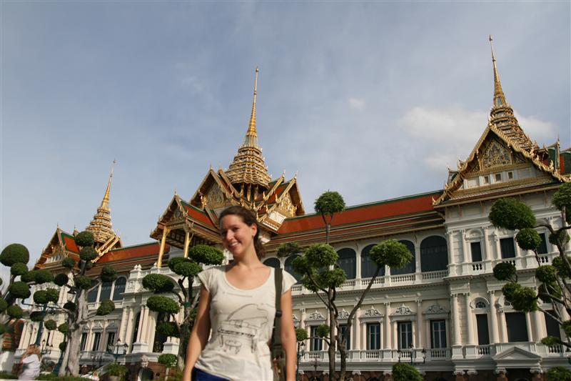 Photo from Bangkok, Thailand