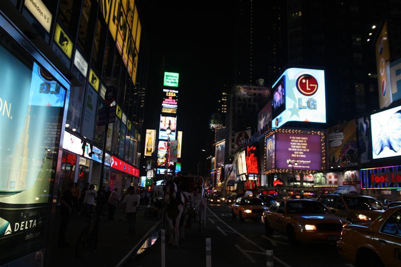 Photo from New York NY, United States