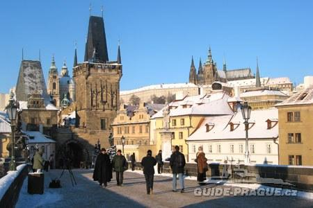 Photo from Prague, Czech Republic