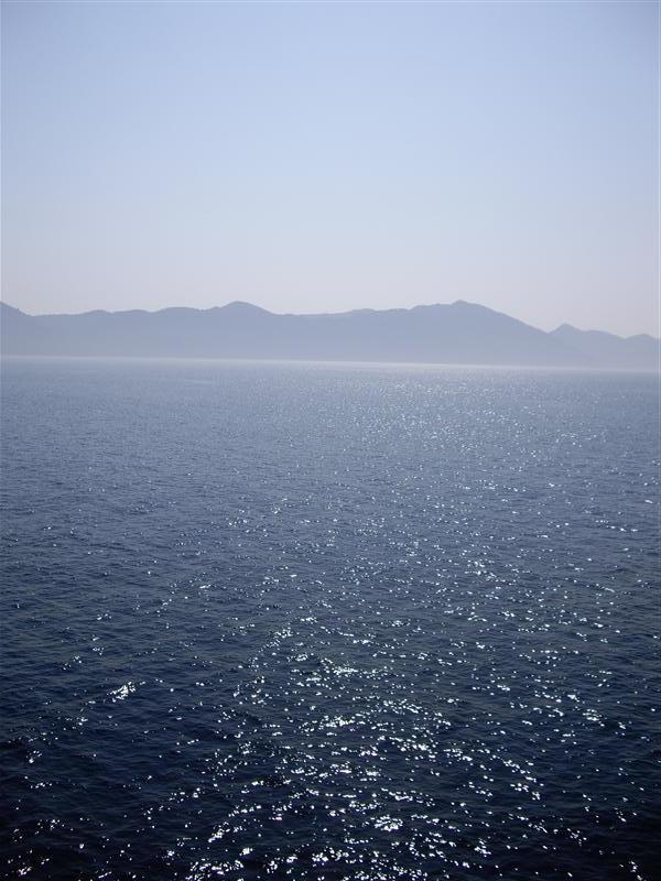 Photo from Split, Croatia