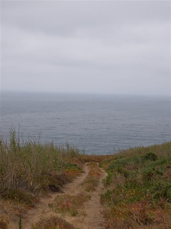 Late West Coast Portugal