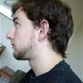 Serious Mullet Action