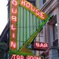 Dublin House Bar - Upper West Side Manhattan