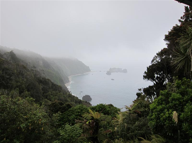 Photo from New Zealand, 2012