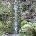 Eskrine Falls