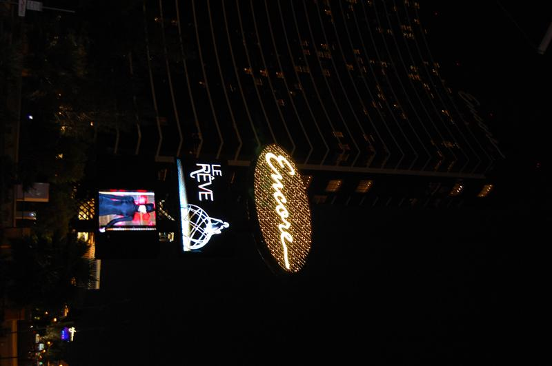 Photo from Las Vegas NV, United States