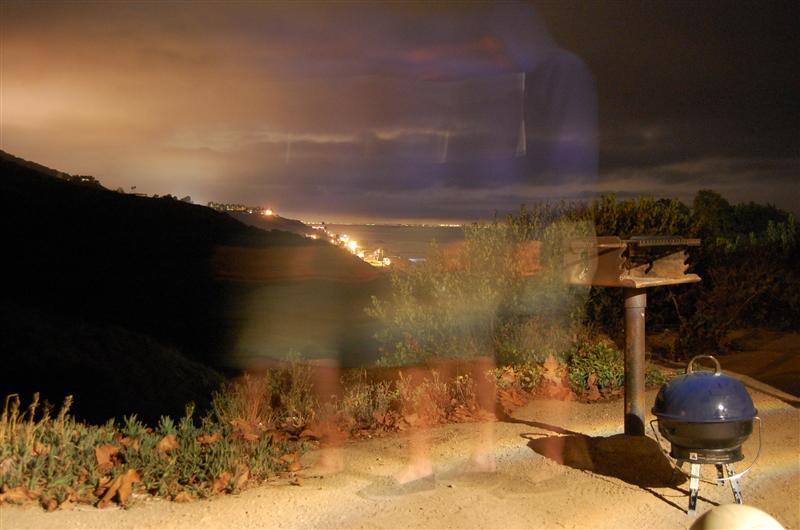 Photo from Malibu CA, United States